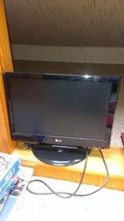 Fernseher LG - 19LG3000