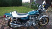 Kawasaki, Z1000, A1,