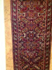 Russische Teppiche russische haushalt möbel gebraucht und neu kaufen quoka de