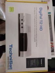 Technisat T2 HD