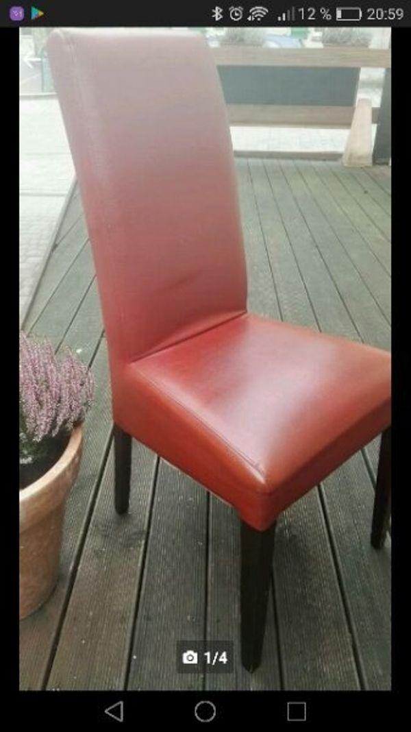 Gebrauchte Stühle Gebraucht Kaufen 90513 Zirndorf