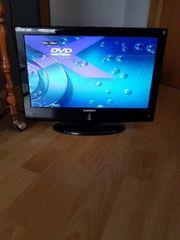 Fernseher Telefunken
