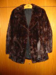 baf423bdca94 Schwarze Rose Kleid in Stuttgart - Bekleidung   Accessoires ...