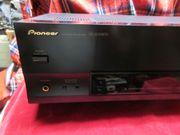super Pioneer Stereo