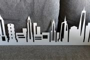 LED Skyline New