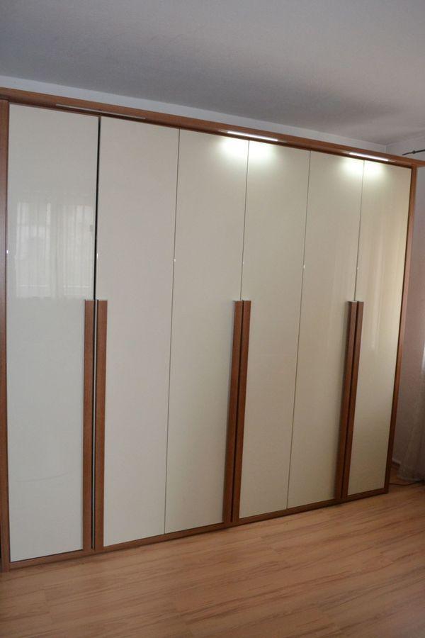 Nolte Schlafzimmer in Karlsruhe - Schränke, Sonstige ...