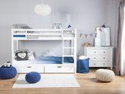 Etagenbett Quoka : Etagenbett in berlin haushalt möbel gebraucht und neu kaufen