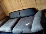 Big Sofa / XXL