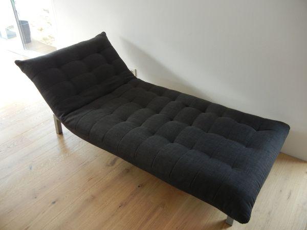 Moderne Wohnzimmer Liege, » Polster, Sessel, Couch