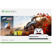 Xbox One S 1TB Forza