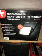 Rowi Profi SMD LED Strahler