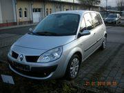 Renault Scenic 2.
