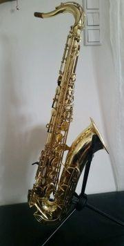 Tenor Saxophon YTS 61 Vintage