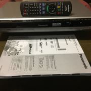 Panasonic DMR EH 575 DVD