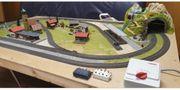 Model Bahn H0