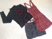 Markenkleider Damenbekleidung 50