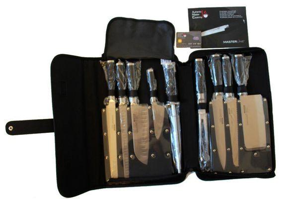 Messer Set Gunstig Gebraucht Kaufen Messer Set Verkaufen Dhd24 Com