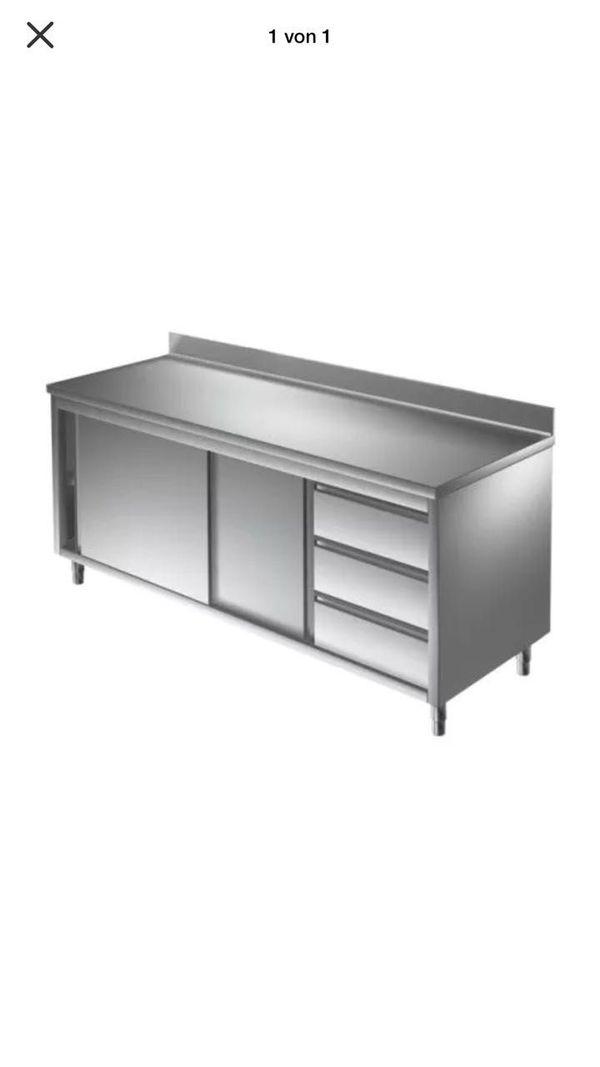 Best griffe fafa 1 4 r kafa 1 4 chenmafabel gallery ridgewayng for Griffe für küchenm bel