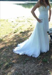 Brautkleid Lilly so