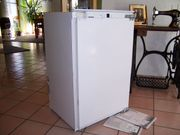 Liebherr Einbaukühlschrank Neuwertig!!