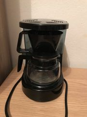 Single Kaffeemaschine - Aroma Boy Melitta