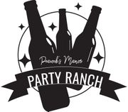 Peacock s Manor - Die Partyranch