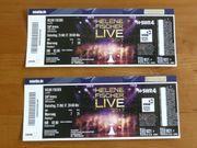 2 Top Tickets