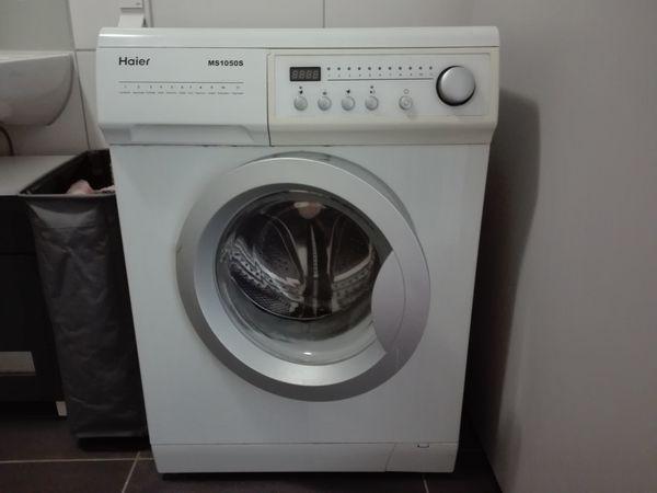 Waschtrockner tests beste waschtrockner testit