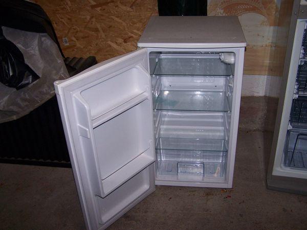 Bomann Kühlschrank Preisvergleich : Kühlschrank in mannheim kühl und gefrierschränke kaufen und