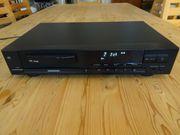 GRUNDIG CD-Player