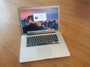 MackBook Pro i7 16 GB