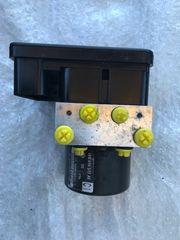 Hydraulikblock ABS Pumpe 10020602404 1K0907379AC
