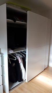Ikea Pax In Mosbach Haushalt Möbel Gebraucht Und Neu Kaufen