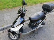 Roller, Nova Motors-