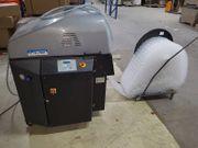 Luftpolstermaschine Fill Teck FTK 400