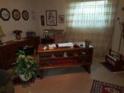 Stilvolle Kleinmöbel ,Jugendzimmer