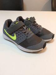 583827f22fffd0 Schuhe Gr in Großbottwar - Bekleidung   Accessoires - günstig kaufen ...