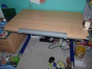Neuwertiger Kettler Schüler-Schreibtisch