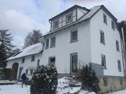 2-3 Familienhaus im schönen Ortsteil