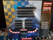 Carrera Digital 132 - Touring Car