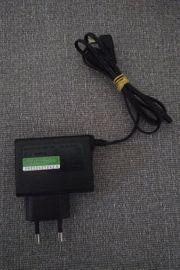 sony psp - 384 AC Adaptor