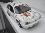 14 x VW+