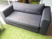 Askeby 2er Bettsofa Ikea