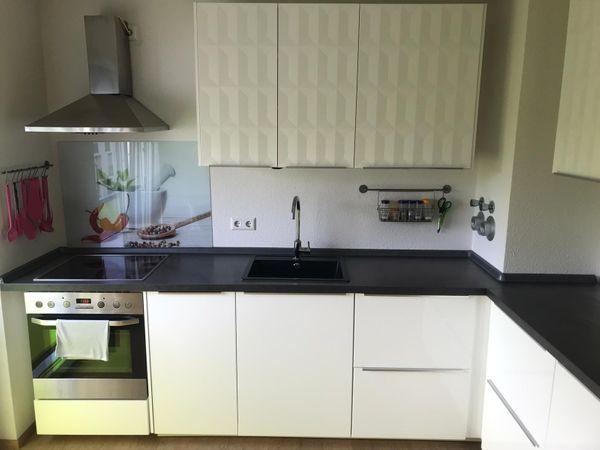 Ikea Küchen günstig gebraucht kaufen - Ikea Küchen verkaufen ...