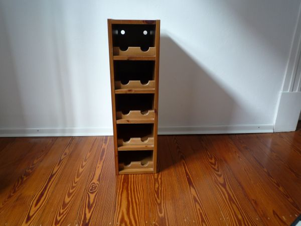 Ikea Weinregal Perfekt Küchenmöbel Schränke