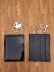 iPad2 32 GB