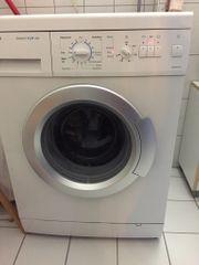 Waschmaschine SIEMENS XML 1470 - 1400