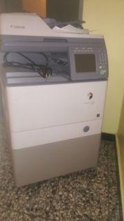 Drucker für Büro