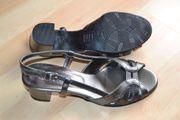 Verkaufe Damen Schuhe,