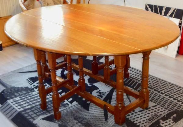 Tisch Oval Kaufen Tisch Oval Gebraucht Dhd24 Com